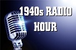 1940s Radio Hour