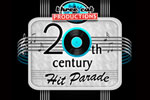 20th Century Hit Parade