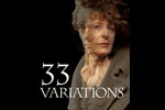 33 Variations
