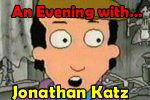 75 Laughs: An Evening with Jonathan Katz