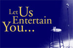 92nd Street Y Gala: Let Us Entertain You - A Journey through Modern Music Machines