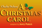 A Christmas Carol (South Coast Repertory)