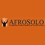 AfroSolo Arts Festival XIII: United in Health