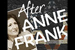 After Anne Frank
