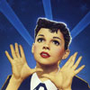 All Singin', All Dancin', All Judy: A Cinematic Celebration of Judy Garland - A Star is Born