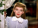All Singin', All Dancin', All Judy: A Cinematic Celebration of Judy Garland - Meet Me in St. Louis