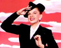All Singin', All Dancin', All Judy: A Cinematic Celebration of Judy Garland - Summer Stock