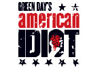 American Idiot