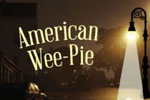 American Wee-Pie