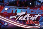 America's Got Talent Live!