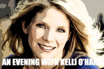 An Evening with Kelli O'Hara