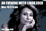 An Evening with Linda Eder
