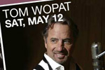 An Evening with Tom Wopat
