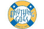 Anything Goes (BayWay)