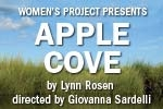 Apple Cove