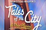 Armistead Maupin's Tales of the City