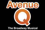 Avenue Q