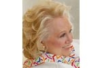 Barbara Cook 85th Birthday Concert