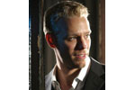 Barbara Cook's Spotlight: Adam Pascal