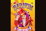 Barnum