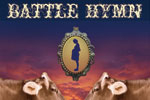 Battle Hymn