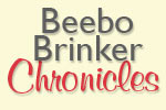 Beebo Brinker Chronicles