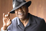Ben Vereen: Steppin' Out Live