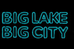 Big Lake Big City