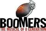 Boomers, The Musical of a Generation