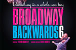 Broadway Backwards 6