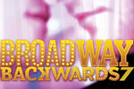 Broadway Backwards 7