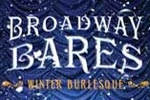 Broadway Bares: Winter Burlesque