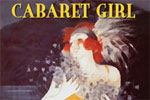 Cabaret Girl