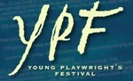 Chicago Young Playwrights Festival