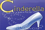 Cinderella