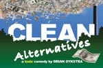 Clean Alternatives