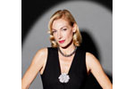 Come to the Cabaret: Ute Lemper