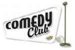 Comedy Club at Bay Street Theatre