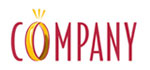 Company