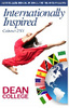Dance Cabaret: Internationally Inspired