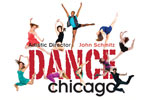 Dance Chicago 2012