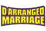 D'Arranged Marriage