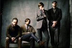 Death Cab For Cutie featuring Magik*Magik Orchestra