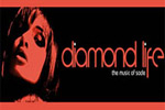 Diamond Life: The Music of Sade