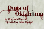 Dogs of Oklahoma