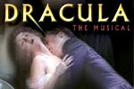 Dracula, the Musical