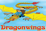 Dragonwings