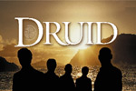 Druid Featuring the Irish Tenors