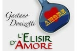 Elisir d'amore (The Elixir of Love)