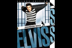 Elvis Weekend: Jailhouse Rock
